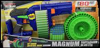 http://dartzoneblasters.com/shop/dart-zone-covert-ops/magnum-blaster/