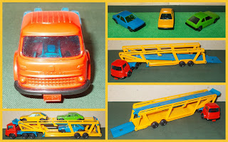 1:72nd Scale; 204 Traffic; 61 Transporter Trailer; 7 VW Golf Polo; AB; Adelphoi Bitali; Bus; Civilian Toy Vehicles; Crane Truck; Greek Toys; Greek Vintage Toys; Joy Toy; Joy Toy 33 Bedford Crane; Joy Toy 5; Mercedes Benz; Mercedes Bus; Pedestrian Crossing Lights; Road Sign Toys; Small Scale World; smallscaleworld.blogspot.com; Street Signs; Traffic Lights; Vidalis Brothers; Volkswagen Karmann Ghia;