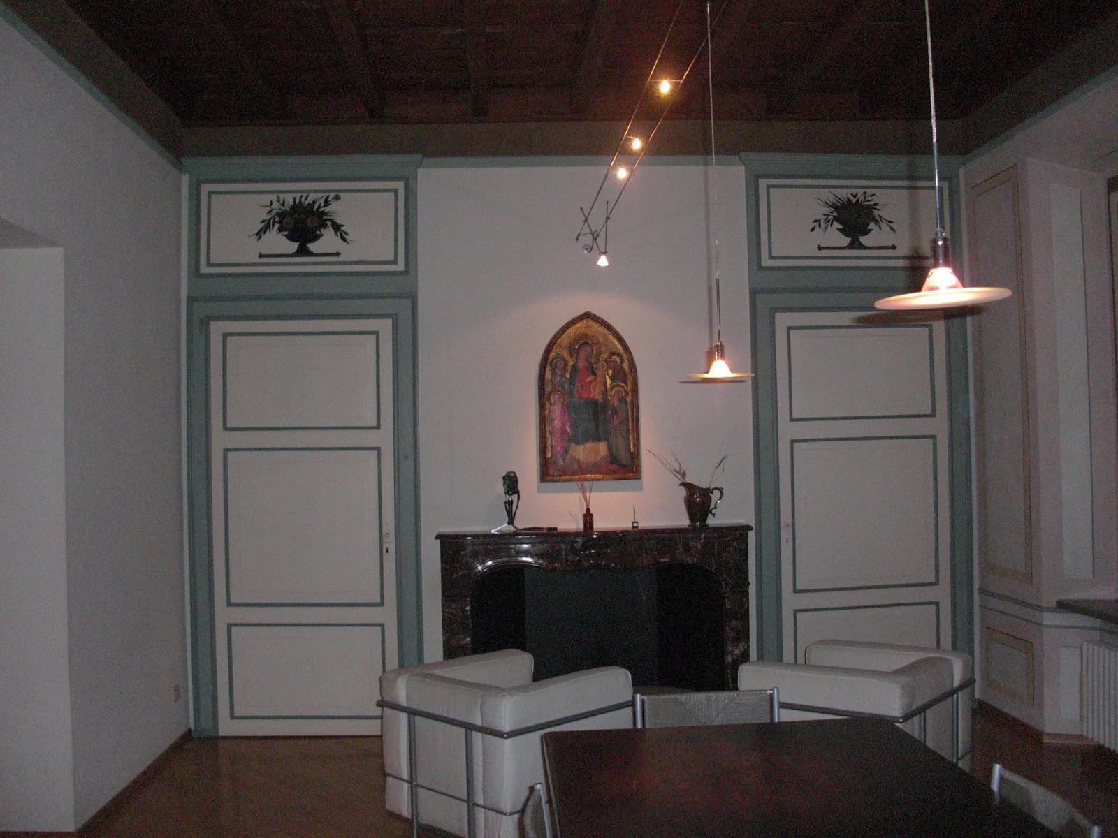 Trovare architetto per ristrutturazione in Piemonte