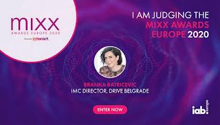 http://www.advertiser-serbia.com/branka-batricevic-clanica-zirija-mixx-awards-europe/