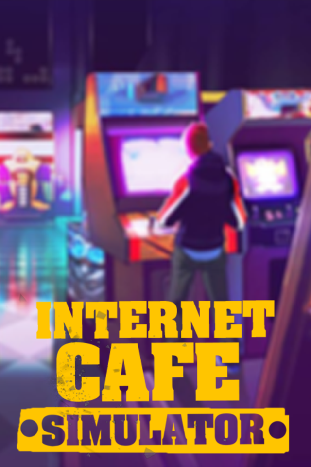 Download internet cafe simulator for pc