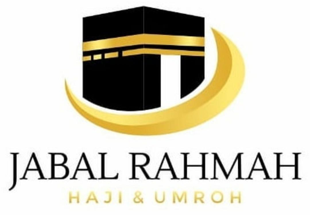 Ar-Rehab Tour penyelenggara Resmi Haji & Umroh