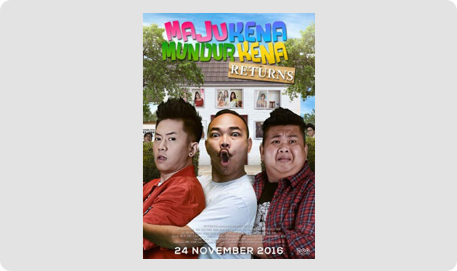 https://www.tujuweb.xyz/2019/06/download-film-maju-kena-mundur-kena-returns-full-movie.html