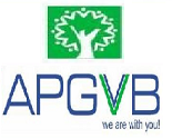 APGVB Notification 2015