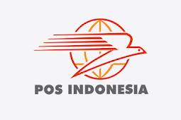 Lowongan Kerja PT Pos Indonesia (Persero) Juli 2021
