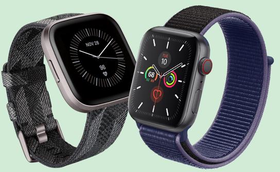 Mengenal Apple Watch Series 5 Harga 7 Jutaan Dan Spesifikasinya