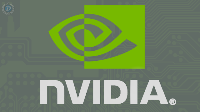 Nvidia will support Wayland and Mir
