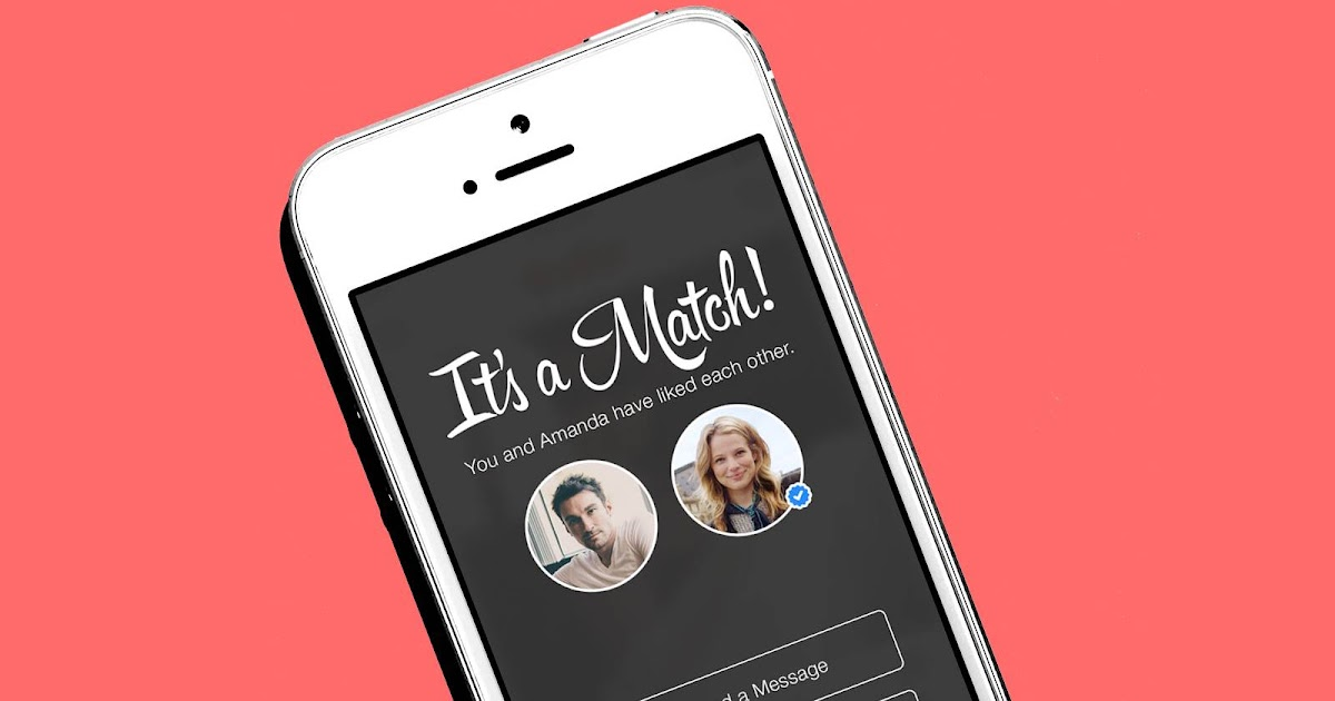 """blinq dating app Blinq is a free dating app for apple and android devices that has recently been introduced into the thai market users sorting through profiles similar to tinder — with users specifying their gender, age, and distance requirements and then being asked to tap """"hi"""" or """"bye"""" on photo profiles of potential matches."""