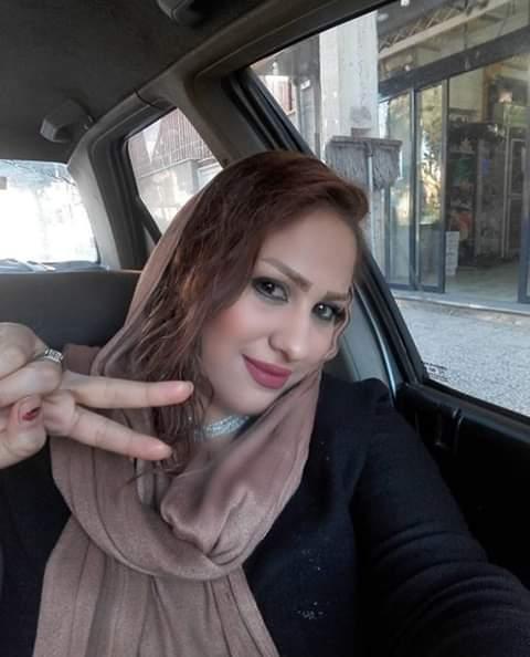 عرض تعارف زواج :مديحة من الرياض السعودية أبحث عن التعارف و الصداقة بقصد الزواج