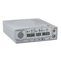Are Sleep Apnea Monitors Right Choice for Diagnosing Sleep Apnea?