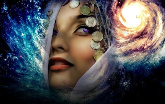 Цыганский гороскоп предсказаний на ноябрь 2019: Краткие рекомендации для всех знаков зодиака