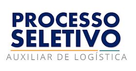 Empresa em Curitiba seleciona candidatos com CNH A (Moto)! Saiba mais