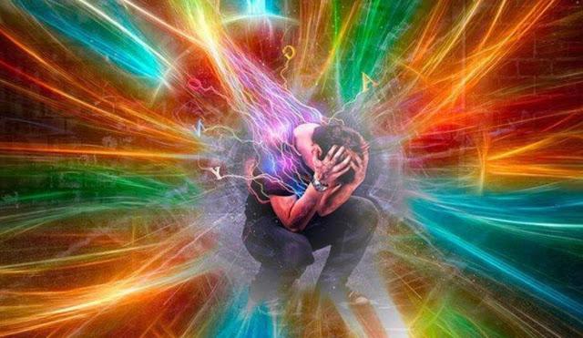 20.02.20: удивительный день с двойками и нулями астрологи советуют использовать по полной