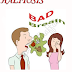 Getting away from bad breath-halitosis