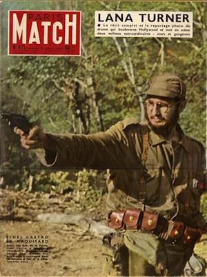 Enrique Meneses, a casi un mes de su muerte; el periodista español de las portadas históricas de París-Match y Life