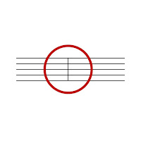 Mato Music Quiz 0012