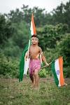 Independence day speech in Hindi   स्वतंत्र दिवस के लिए भाषण हिंदी में   Indipendence day speech