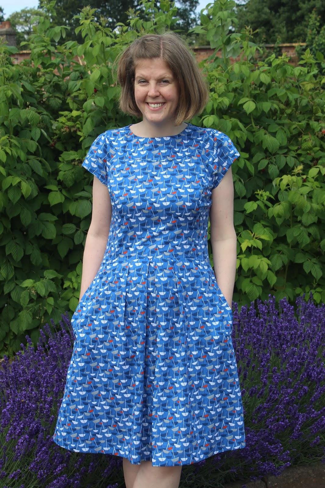 Simplicity Sewing Pattern 8558 Gratis Reino Unido P/&p fp simplicidad - 8558-M