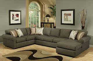 How To Buy Chaise Sofa Double Chaise Sofa