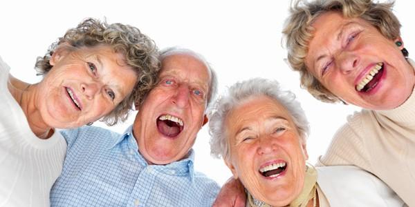 Resultado de imagem para O que a Bíblia diz sobre os idosos