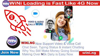 Join best social network that pays