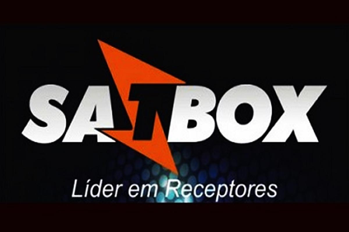 SATBOX LANÇA NOVAS ATUALIZAÇÕES PARA SKS.