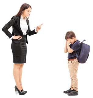 How to be a good parents ? this is a big questions for all new parents. here new  parenting tips.