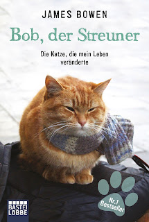 http://paperbackstories.blogspot.co.at/2015/12/bob-der-streuner-james-bowen-rezension.html