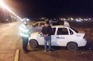 detenido-violar-cuarentena-colectivos-tierra-del-fuego-policiales-cronicas-fueguinas