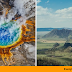 Where is the World's First National Park: Yellowstone in US or Bogd Khan Uul in Mongolia?