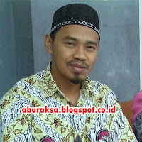 Download Kitab, Kitab Kuning, Jami' Karamat, Karamat  Al-Aulia, Jumlah Wali, Waliyulah