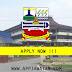 Iklan Jawatan Kosong Majlis Daerah Kuala Selangor - 24 Julai 2018