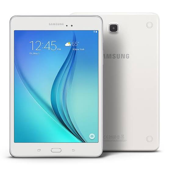 samsung Galaxy tab A 8.0 2019 का फुल फ़ीचर्स इन  हिंदी/Samsung Galaxy tab A 8.0 2019 specification