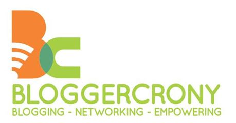 MEMBER OF BLOGGERCRONY