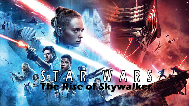 Star Wars The Rise Of Skywalker Download Gonetubes Download New Songs And Movies