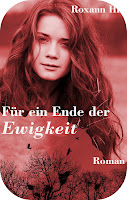 http://leseglueck.blogspot.de/2012/08/fur-ein-ende-der-ewigkeit.html