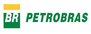 Petrobras tem lucro bilionário em 2021
