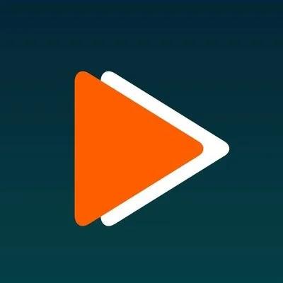 FreeFlix HQ PRO v4.7.0 Latest MOD APK[Unlocked] Download Page