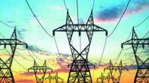 Power India Sector