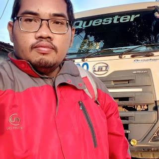 Cornelius Randy, Truck Mania Community
