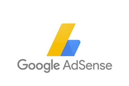 Cara Agar Blog Cepat Diterima Dengan Mudah Oleh Google Adsense 100% berhasil!