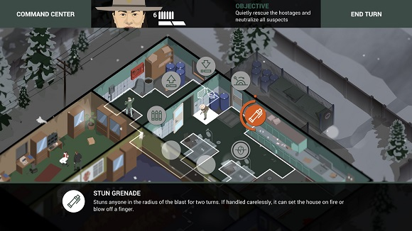 this-is-the-police-2-pc-screenshot-www.deca-games.com-2