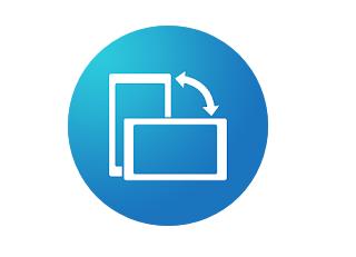 Rotation Control Pro Apk 3.3.8 [Latest Version]