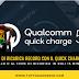Quick Charge 5 è ora ufficiale: ricaricherà 4 volte più velocemente e sarà il 70% più efficiente