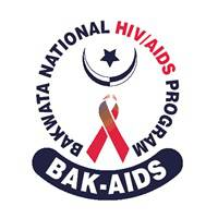 11 Job Vacancies at BAK-AID Tanzania