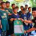 Wakil Bupati Karawang Hadiri Hari Jadi Toyota Fortuner Club of Indonesia