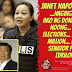 Janet Napoles Claims Giving Sen. Drilon P5-Million During the 2010 Campaign