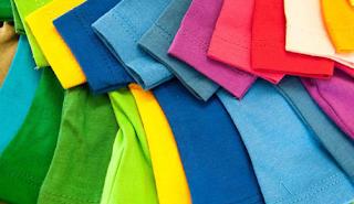 Sablon Kaos Surabaya, yang Terkenal dan paling recomended 2020