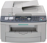 Download the build clean upward tool below to the specified folder on your PC Panasonic KX-FLB801JT Driver Downloads