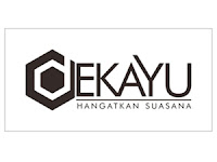 Lowongan Kerja CS Online di Dekayu - Yogyakarta